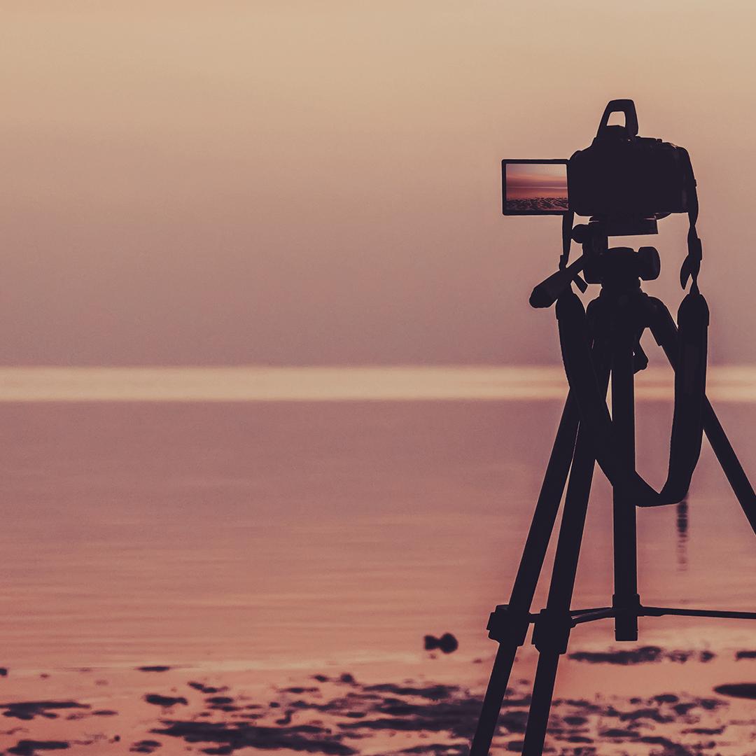 photoshooting-island2